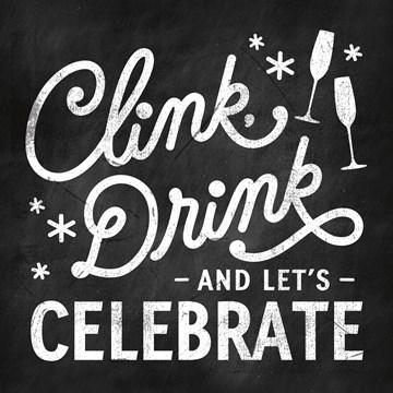 - clink-drink-celebrate