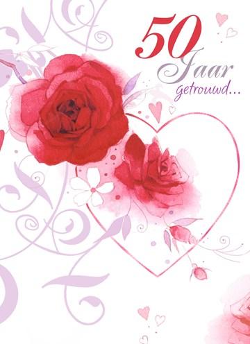 - rode-rozen-mart-hart