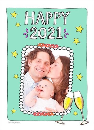 - happy-2021-bubbels