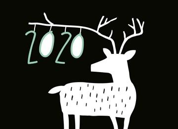 2020-aan-gewei-van-hert