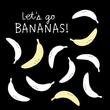 - lets-go-bananas