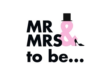 - mr-and-mrs-to-be