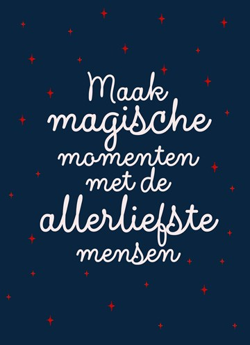 hallmark-kerstkaart-met-een-mooie-tekst