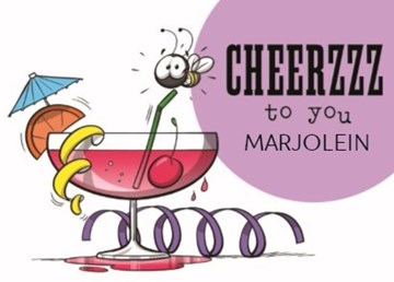- funny-mail-cheerzzz-to-you