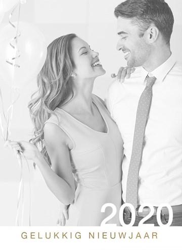 fotokaart-gelukkig-nieuwjaar-staand-2020