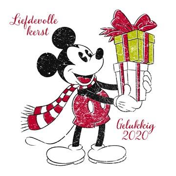 - kerstkaart-liefdevolle-kerst-gelukkig-2020