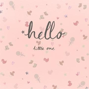 - vers-van-de-pers-baby-dochter-hello-little-me
