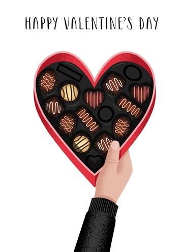 - happy-valentines-day-chocolade
