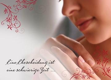 Hochzeitskarte - 00DFA65D-9ECD-4624-86DC-E6EFE710C1AB