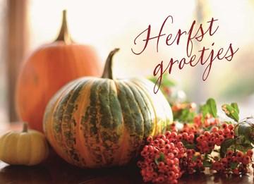 - herfst-kaarten-herfst-groetjes