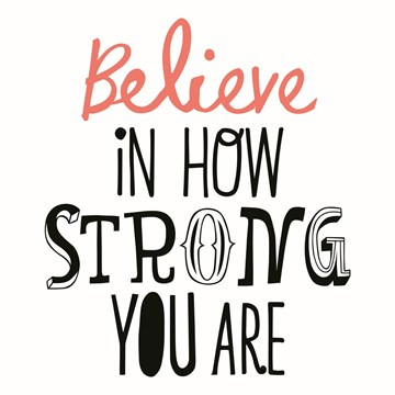 - strong-you-are