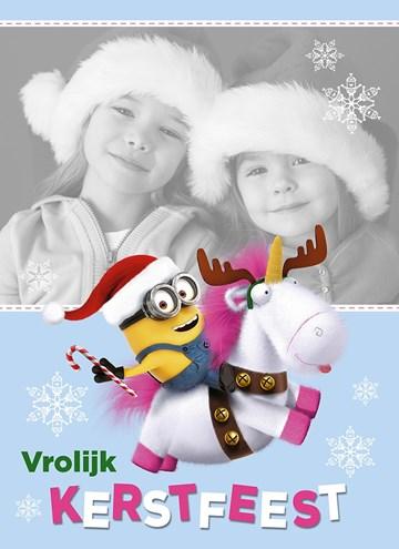 - minion-kerstkaart-vrolijk-kerstfeest