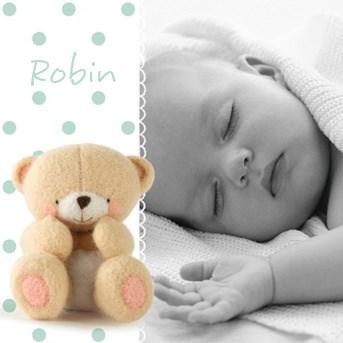 - hoera-een-jongetje-geboren