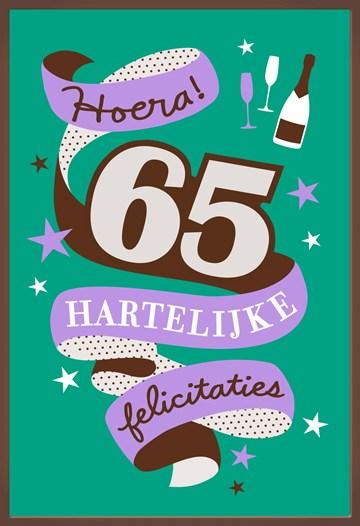 - 65-hartelijke-felicitaties-chocolade