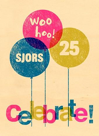- houten-kaart-wooho-celebrate
