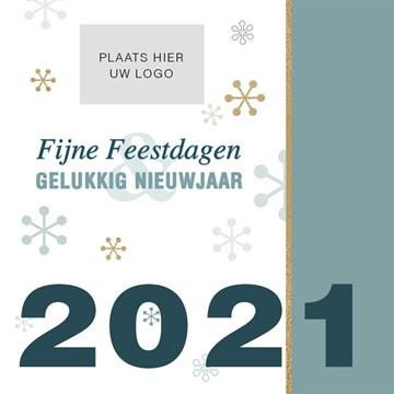 - ijskristallen-met-fijne-feestdagen-2021