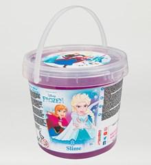 Frozen Slime
