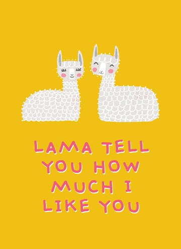 - lama-tell-you-