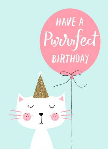 - have-a-purrrfect-birthday