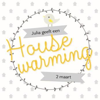 - housewarming-uitnodiging