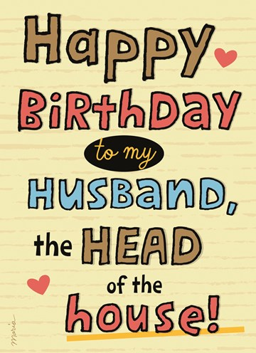 - happy-birthday-tot-the-head-of-the-house