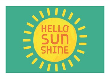 - hello-sunshine-design
