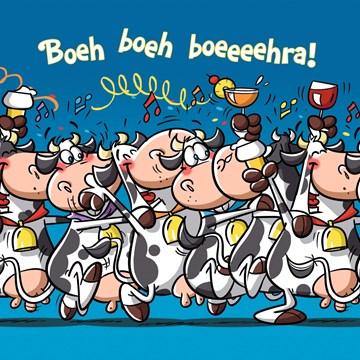 - koeien-boehra