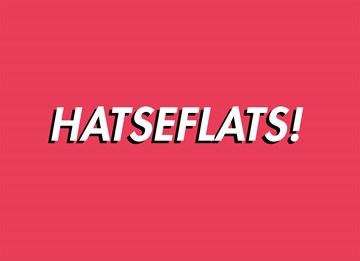 - hatseflats-in-rood