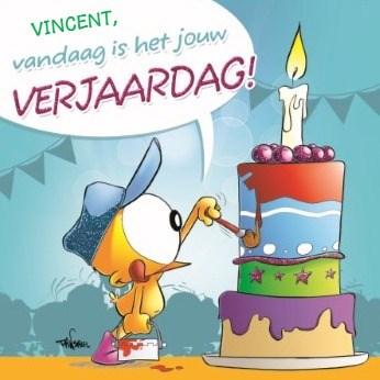 - le-piaf-kaart-vandaag-is-het-jouw-verjaardag