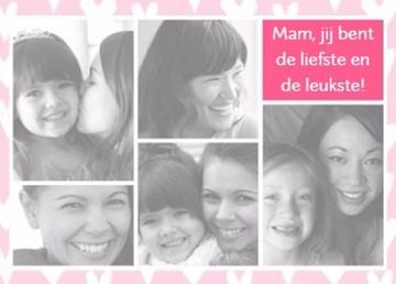 - moederdagkaart-mama-jij-bent-de-liefste-en-de-leukste
