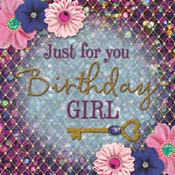 - la-mystique-just-for-you-birthday-girl