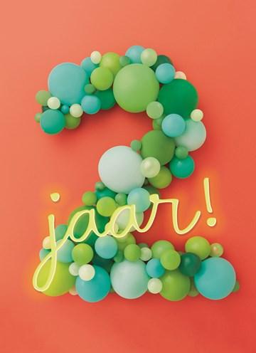 - prodo-design-ballonnen-2-jaar