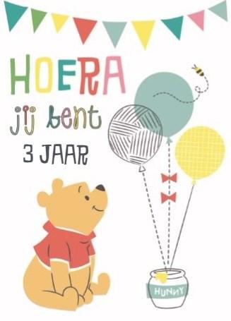 - winnie-the-pooh-hoera-jij-bent-zoveel-jaar