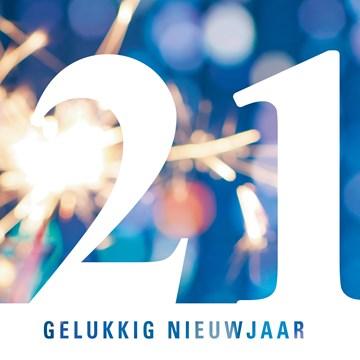 - nieuwjaar-21-gelukkig-nieuwjaar
