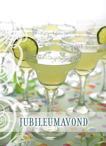 jubileumavond-cocktails-limoen