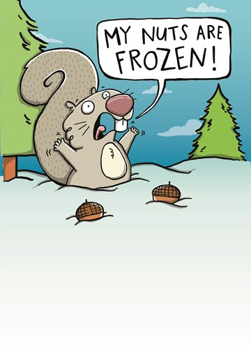 - my-nuts-are-frozen