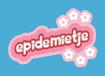 - epidemietje