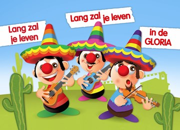 - mexicaanse-jokie-zingt