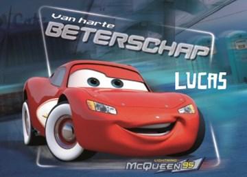 - beterschapskaart-met-cars