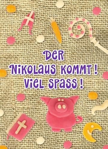 Nikolauskarte - F5AE0EB3-9288-413F-B6BA-1B712B484FF5