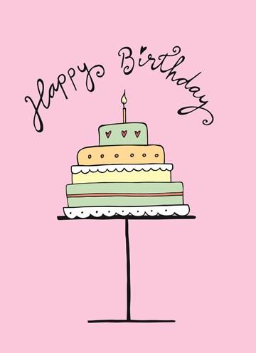 verjaardagskaart vrouw - 70CEB6AE-EA33-4125-BE9D-37AF3E333F53