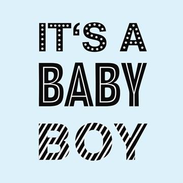 - its-a-baby-boy
