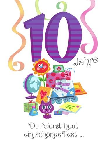 Geburtstagskarte Lebensalter - 812D2FF2-15D5-4A88-AA9A-B002E3D5C308