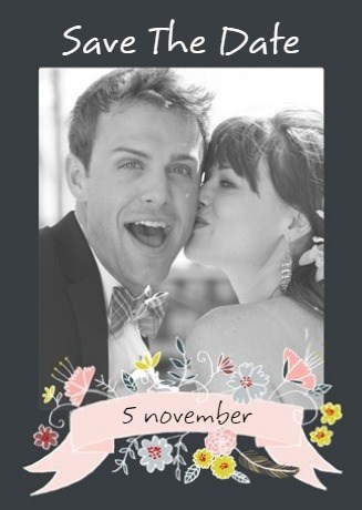 - fotokaart-save-the-date-zwart