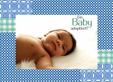 Glückwünsche zur Geburt – online gestalten und versenden - DBC9AD53-525E-4CE3-9601-E21F8F12FC6C