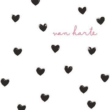 - hartjes-echt-van-harte