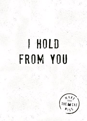 valentijnskaart - i-hold-from-you
