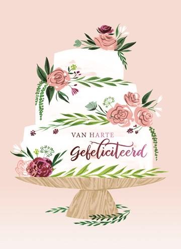 - botanical-van-harte-gefeliciteerd-met-jullie-huwelijk