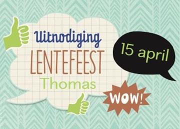 - uitnodiging-lente-feest-wow-tekstwolk
