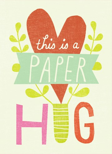 - this-is-a-paper-hug